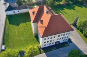 hauptschuleMiniatur1200